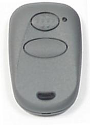 SAT Handsender Mini