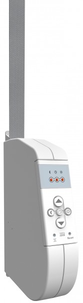 eWickler Standard eW910-F, eW910-F-M