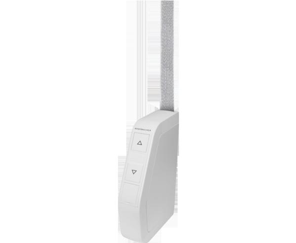 Rollotron Standard AP Typ 1510-UW
